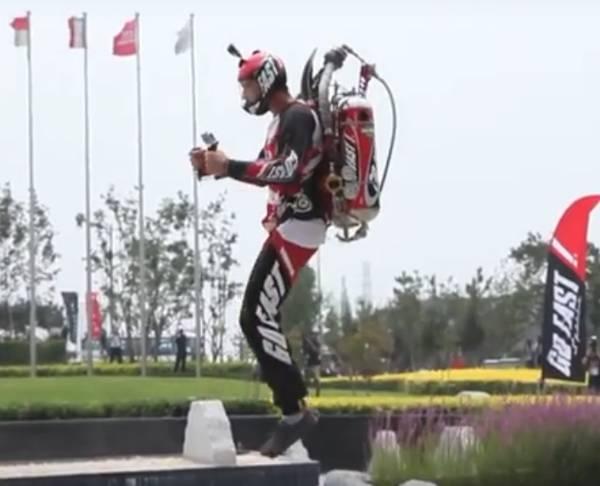 Human-test-flight-of-a-jetpack-in-Bejing-China.jpg