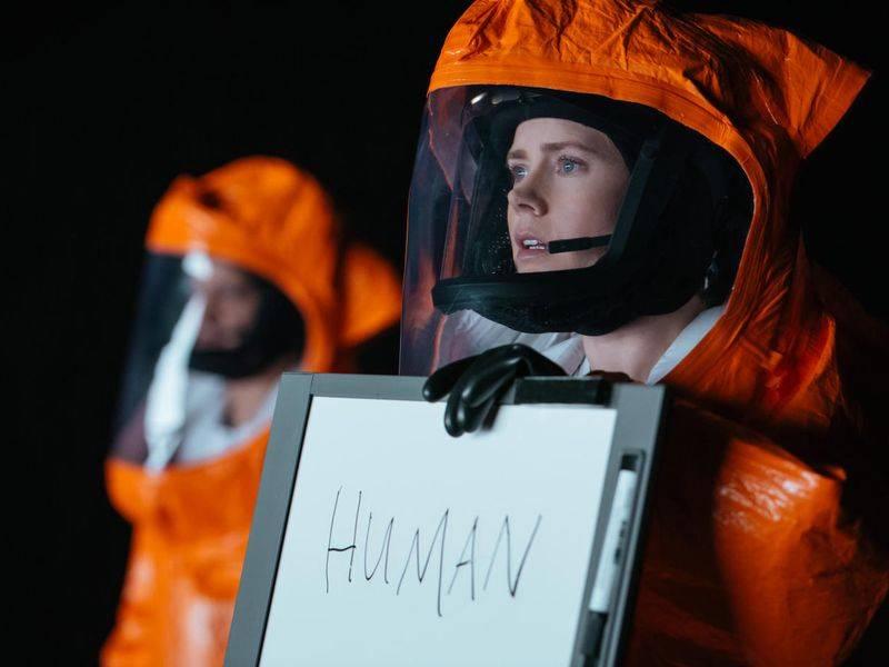 human_2.jpg