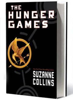 hunger-games-book-1.jpg