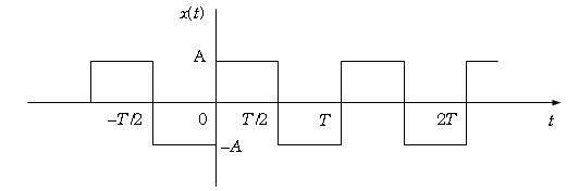 hv3.jpg