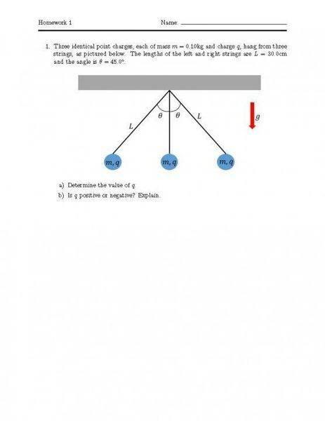 HW one Physics 2.jpg