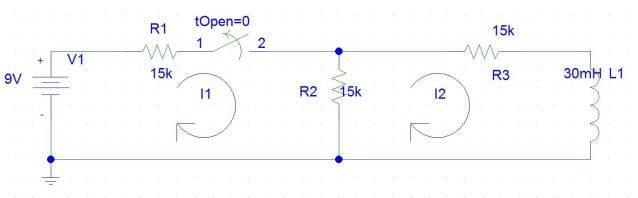 HW7-KVL.jpg