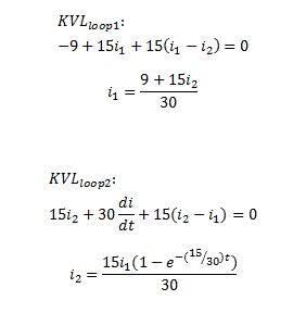 HW7-KVLeq-1.jpg