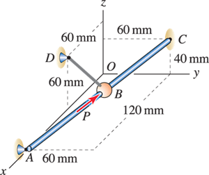 HW_particles_F_1400.png