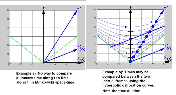 Hyperbolic_Calib3-1.png