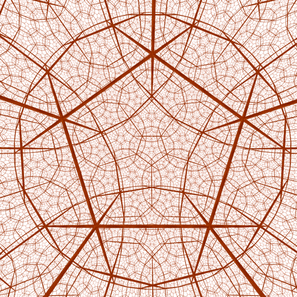 Hyperbolic_orthogonal_dodecahedral_honeycomb.png