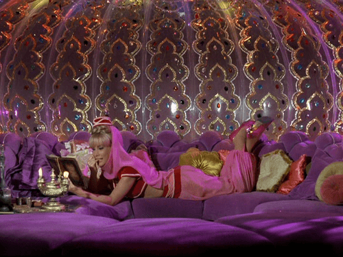 i+dream+of+jeannie.png