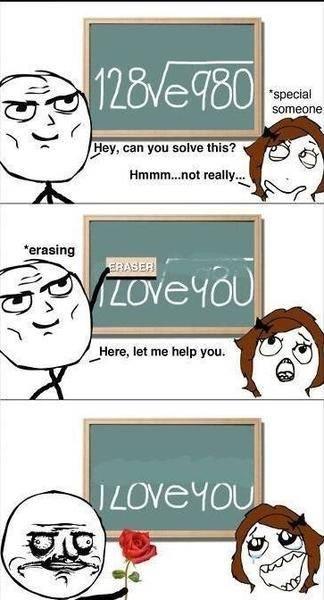 i-love-you-rage-comic.jpg