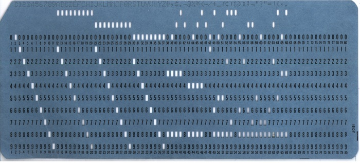 ibm-80-column-punched-card1.jpg