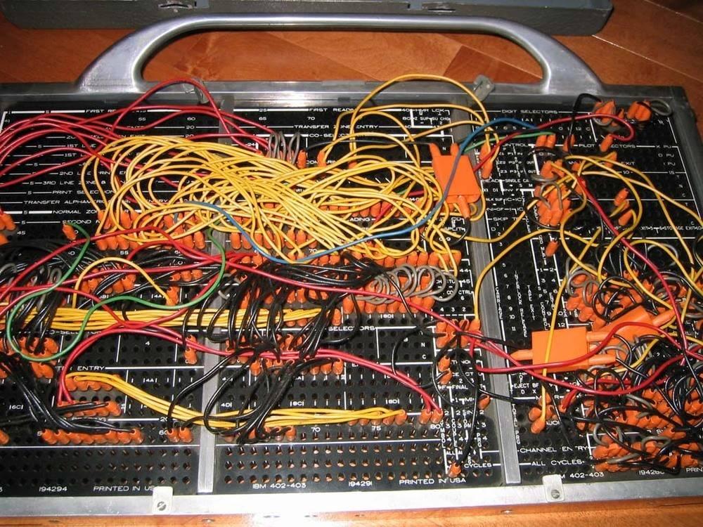 IBM402plugboard.Shrigley.wireside.jpg