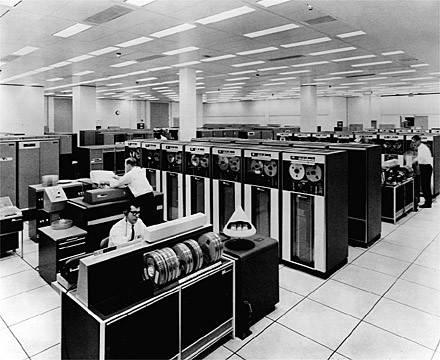 IBM7094.jpg