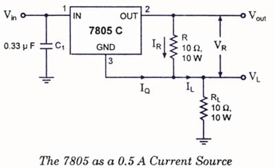 IC-7805-as-current-source.jpg