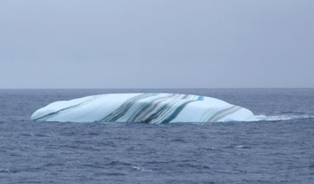 ice%20berg.jpg