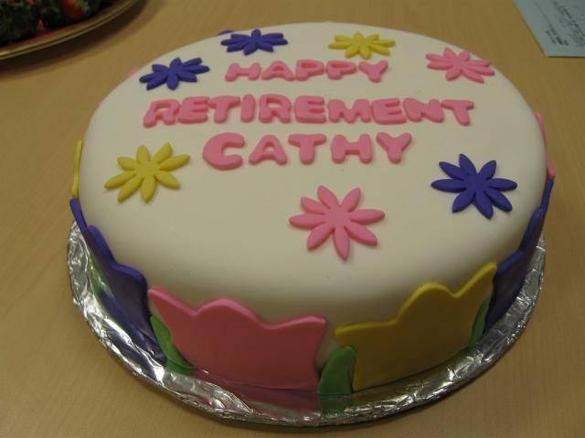 ideas+for+retirement+cakes_cute+retirement+cake.jpg