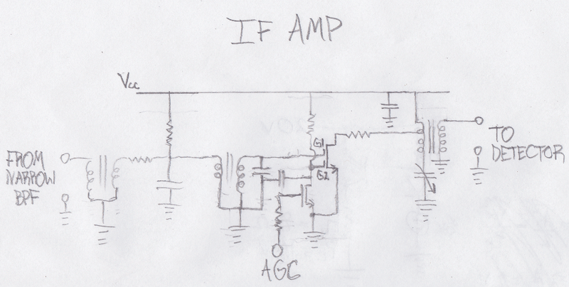 IF_AMP_v2.png