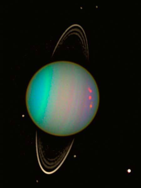 ig295_planets_Uranus_02.jpg