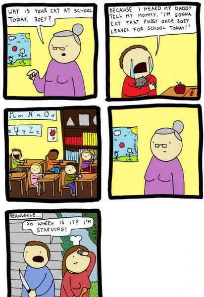 im-gonna-eat-that-pussy-comic.jpg