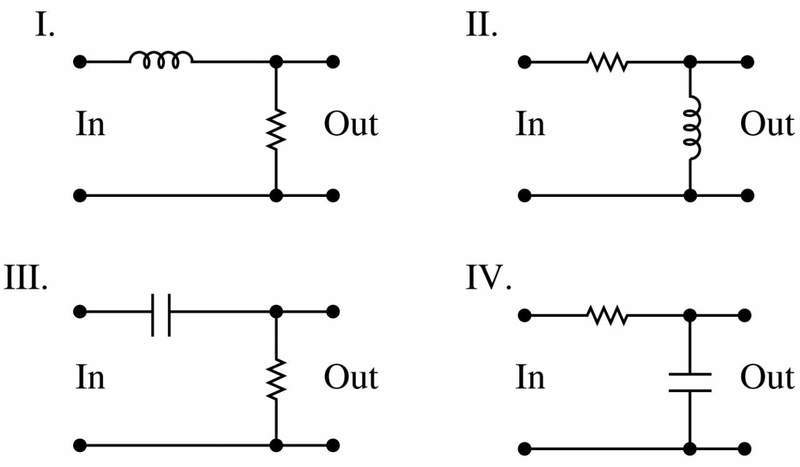 What Does This Circuit Diagram Mean Physics Forums