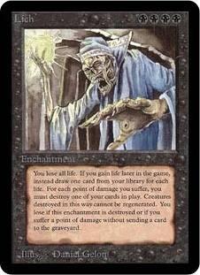 Image.ashx?type=card&name=Lich.jpg