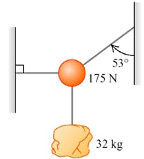 image5.43.jpg