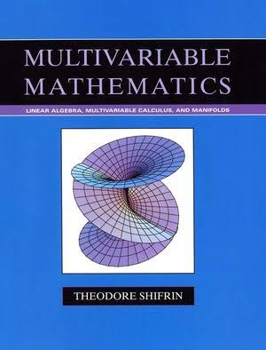 BEST* Calculus 3 Textbook for self study | Physics Forums