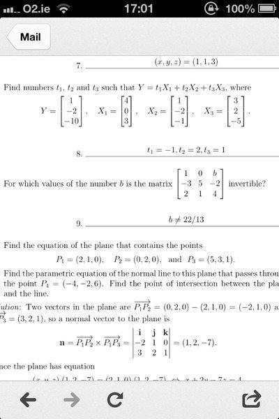 ImageUploadedByPhysics Forums1363374052.933844.jpg