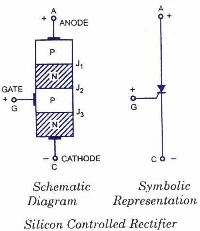 ImageUploadedByPhysics Forums1364710128.165260.jpg