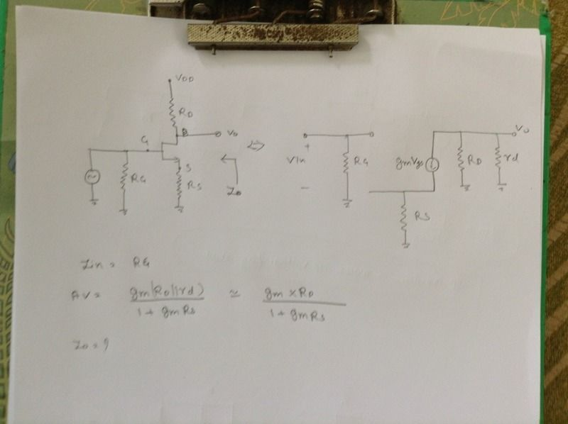 ImageUploadedByPhysics Forums1378093960.192758.jpg