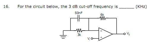 ImageUploadedByPhysics Forums1378782185.797644.jpg
