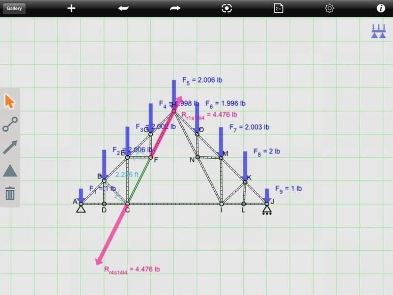 ImageUploadedByPhysics Forums1378948723.724433.jpg