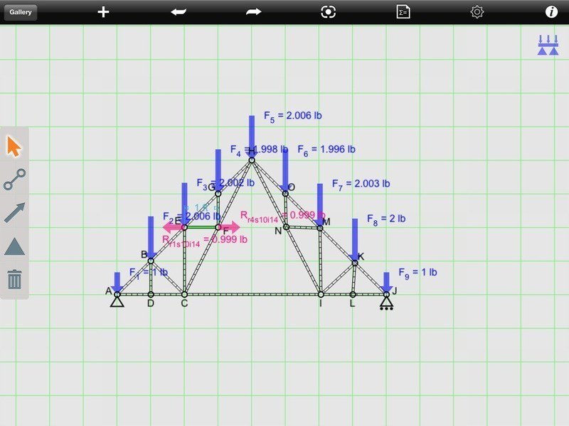 ImageUploadedByPhysics Forums1378948736.164932.jpg