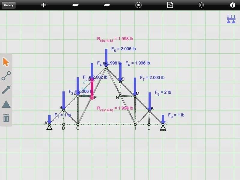 ImageUploadedByPhysics Forums1378948746.123950.jpg