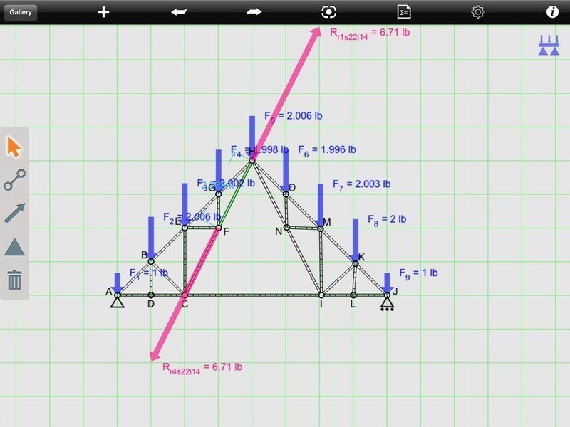ImageUploadedByPhysics Forums1378948768.984263.jpg