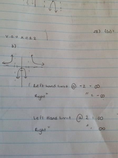 ImageUploadedByPhysics Forums1391863762.126560.jpg