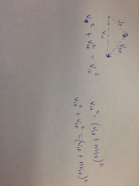ImageUploadedByPhysics Forums1397930687.612270.jpg