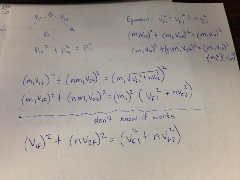 ImageUploadedByPhysics Forums1397932555.307993.jpg