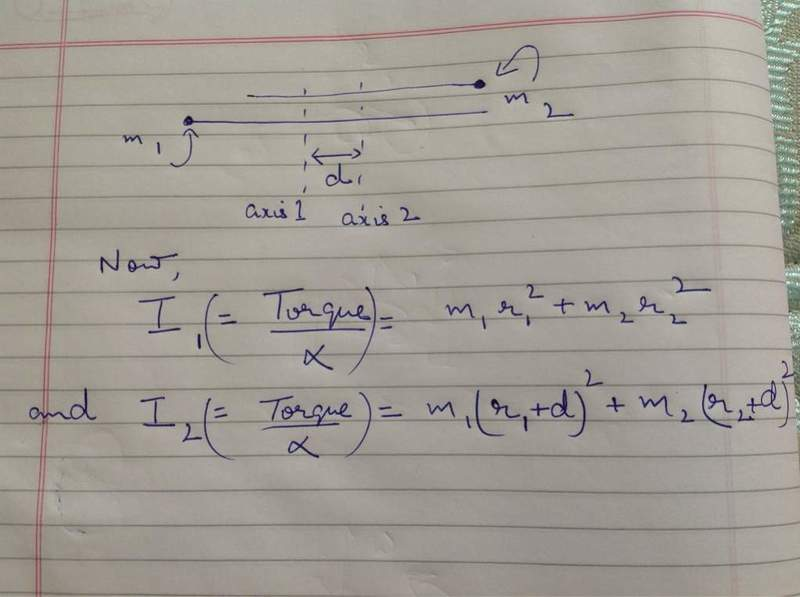 ImageUploadedByPhysics Forums1408868489.879797.jpg