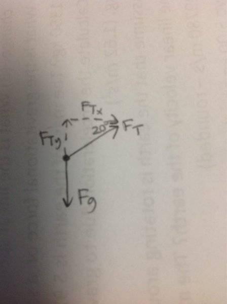ImageUploadedByPhysics Forums1418586186.145876.jpg