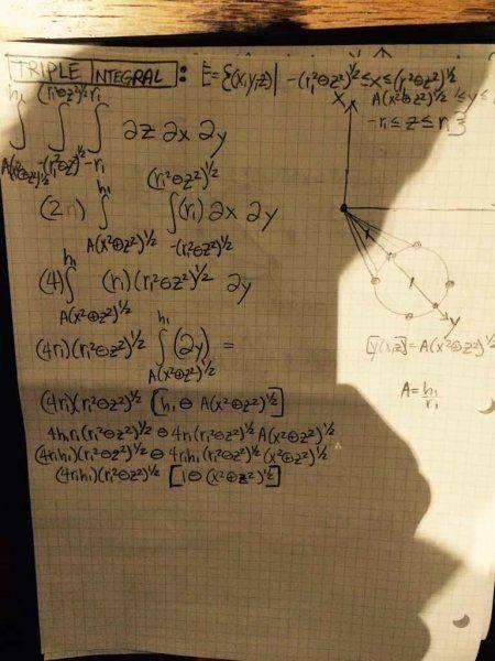 ImageUploadedByPhysics Forums1420297046.972458.jpg