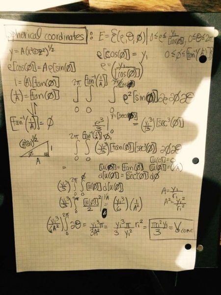 ImageUploadedByPhysics Forums1420298926.716545.jpg