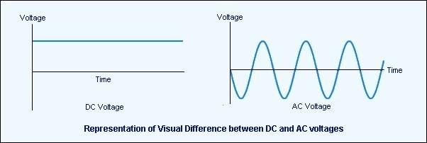 ImageUploadedByPhysics Forums1425236054.813674.jpg