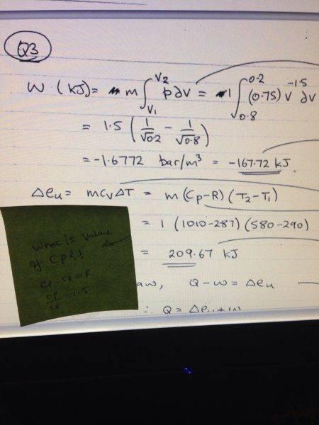 ImageUploadedByPhysics Forums1427240150.894969.jpg