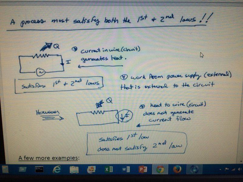 ImageUploadedByPhysics Forums1427315710.620976.jpg