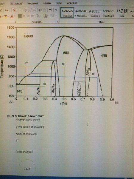 ImageUploadedByPhysics Forums1427377417.449802.jpg