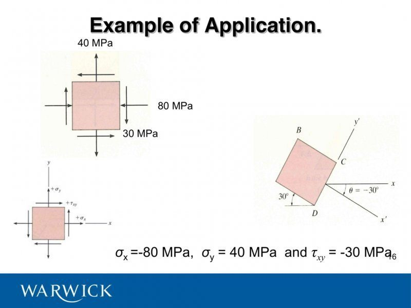 ImageUploadedByPhysics Forums1427479733.711334.jpg