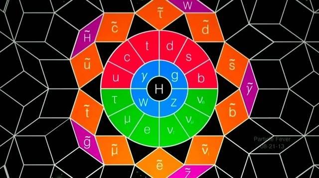 ImageUploadedByPhysics Forums1428941207.906174.jpg