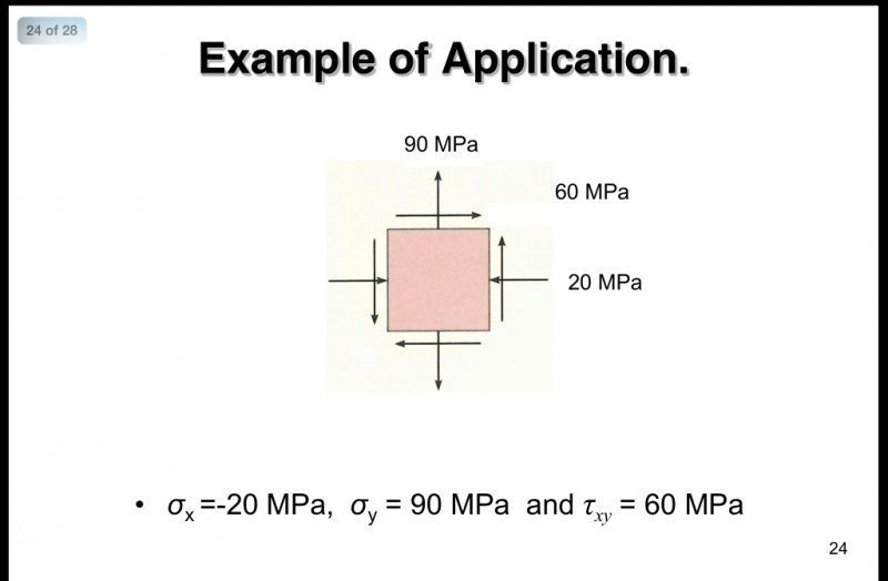 ImageUploadedByPhysics Forums1429013823.174463.jpg