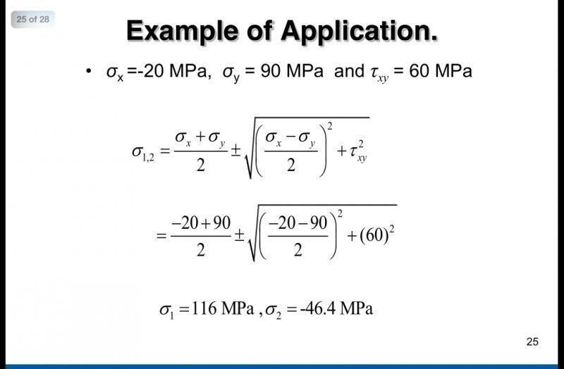 ImageUploadedByPhysics Forums1429013832.818850.jpg