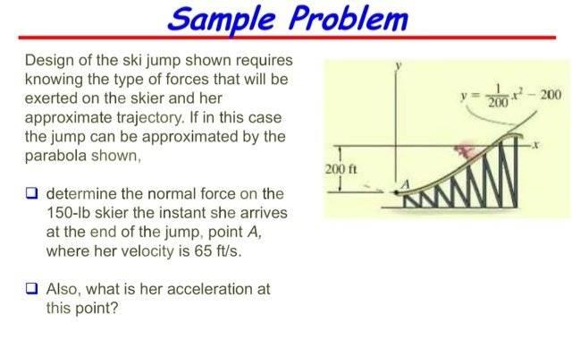 ImageUploadedByPhysics Forums1429105328.449808.jpg
