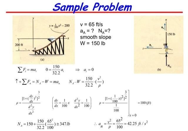 ImageUploadedByPhysics Forums1429105336.384128.jpg